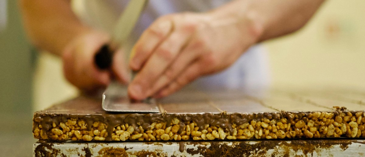 Knotts Bakery Cakes